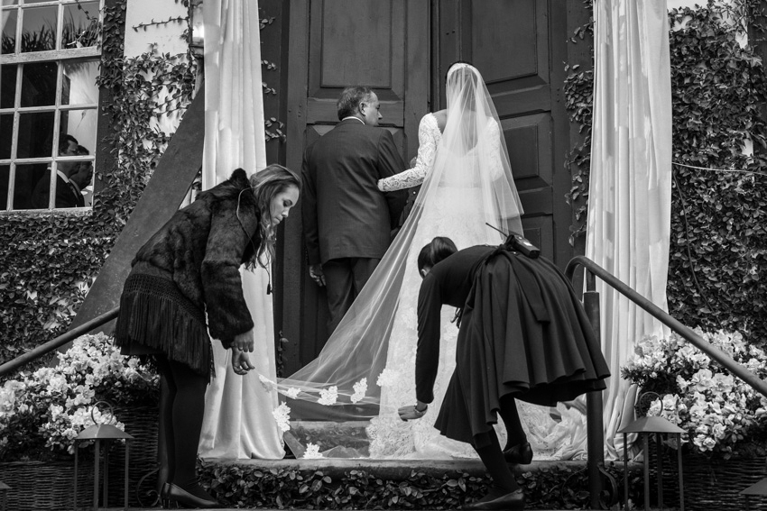 casamento em tiradentes, vila paolucci, vinicius matos, casamento luana e edgard, fotografia de casamento, fotógrafo de casamento, le cult cerimonial,