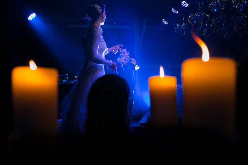 casamento em tiradentes, vila paolucci, vinicius matos, casamento luana e edgard, fotografia de casamento, fotógrafo de casamento, mc leozinho