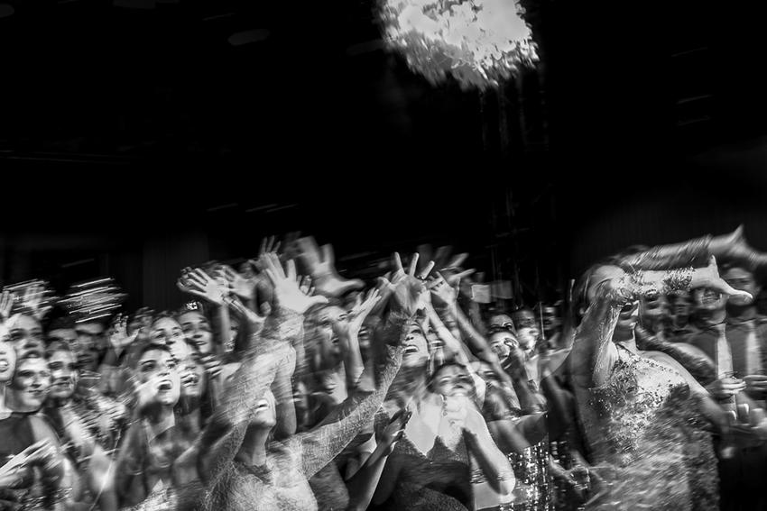 5 dias com vinicius matos, agencia de fotografia, aprenda a fotografar, belo horizonte, best wedding photographer, composição de fotografia, criatividade fotografia, curso de fotografia, depoimento sobre vinicius matos, direção de noivos, escola de imagem, fearless awards, fearless photographers, fotógrafo, fotógrafo vinicius matos, fotografia belo horizonte, fotografia bh, fotografia de casamento, fotografia rj, fotografia sp, fotos de vinícius matos, ispw, la foto, photography workshop, professor de fotografia, rio de janeiro, vinicius matos, wedding photographer, wedding photography, Workshop de casamento, workshop de fotografia, workshop de fotografia de casamento