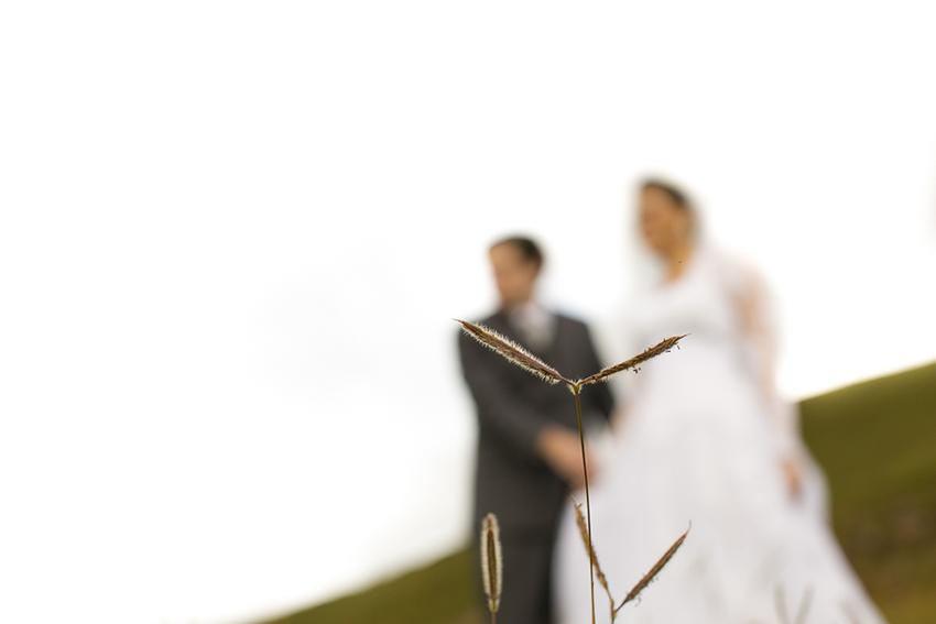 Melhores fotos de casamento em 2014