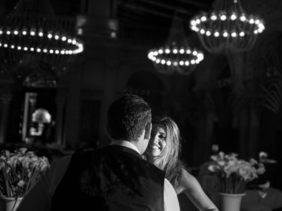 Casamento Fernanda - John - Parque Lage - RJ