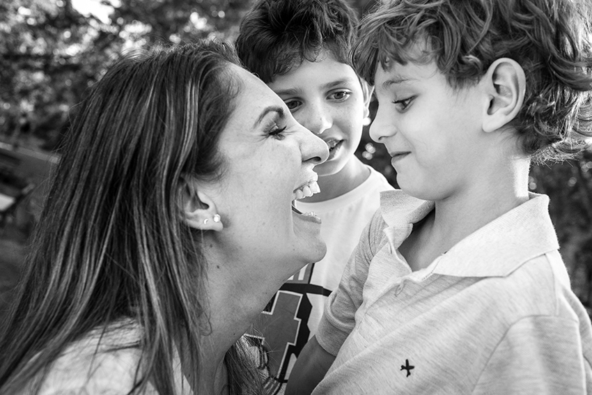 vinicius matos, escola de imagem, ensaio de família, ensaios de família, workshop memórias de família, curso de fotografia, escola de fotografia, fotos de crianças, fotografia infantil