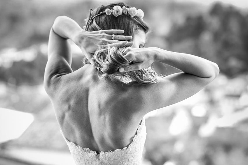 ensaios fotográficos, ensaios de noivas, fotos de noivas, agencia de fotógrafia de casamento, belo horizonte, best photographer, bh, book externo, book externo de noivos, brasília, bridal session, bsb, casamento, casamento rio de janeiro, casamento rj, casamento são paulo, casamento sp, cidade casa branca, curso de fotografia, escola de imagem, fotógrafo casamento bh, fotógrafo casamento minas gerais, fotógrafo casamento premiado, fotógrafo de casamento, fotógrafo para casamento, fotógrafos casamento, fotógrafos premiados, foto externa de noiva, fotografia, fotografia casamento bh, fotografia de boda, fotografia de casamento, fotografia de noivos, fotos de noivas, fotos externas de noivos, fotos externas em casa branca, la foto, la foto fotografia, melhor fotografo de casamento do mundo, melhor fotografo do brasil, professional wedding photography, rio de janeiro, RJ, sp são paulo, the best photographer in the world, vinicius matos, wedding photographer, wedding photography, workshop de fotografia, workshop de fotografia de casamento