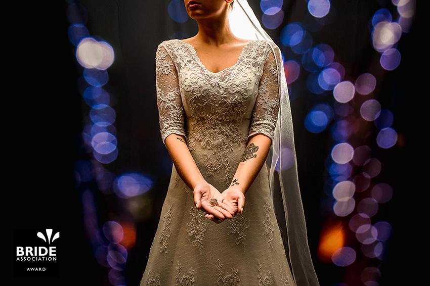 BRIDE ASSOCIATION 2015