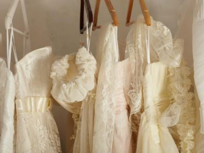 4 dicas essenciais de como escolher seu vestido de noiva