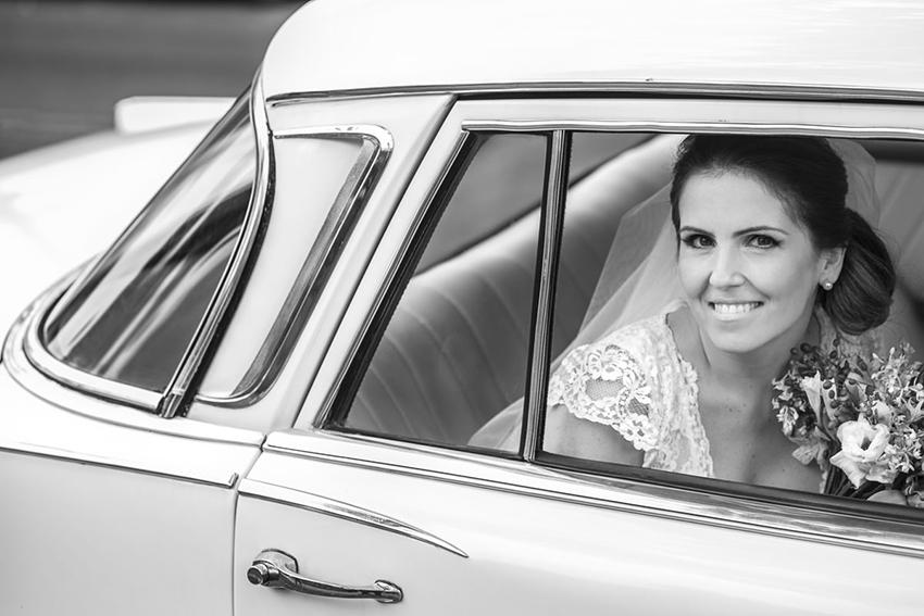 Vinícius Matos, Fotógrafo de casamento com base em belo horizonte