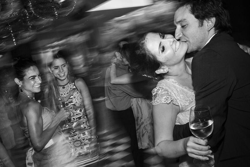Casamento Melissa e Umberto - Belo Horizonte - MG