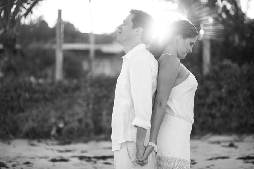 Vinícius Matos, fotografo de casamentos com base em Belo Horizonte mas atuante em todo o Brasil e até no exterior.