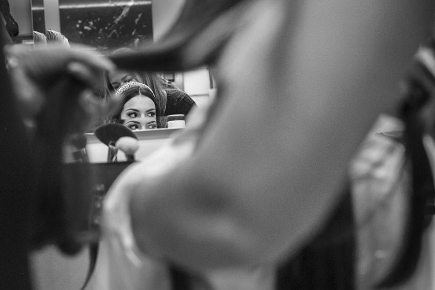 Extravasar é preciso - Casamento Amanda e Gabriel - Belo Horizonte/MG