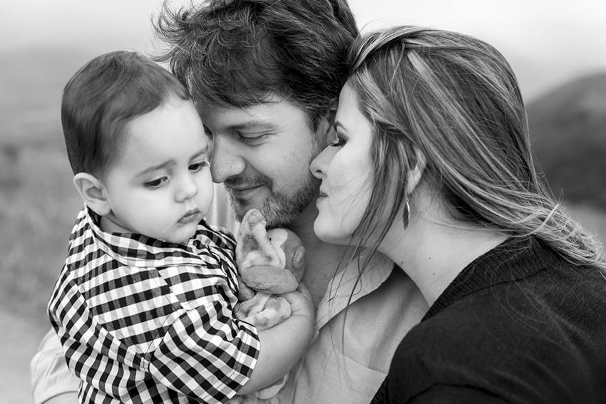 Ensaio de família - Roberta, Leo, Henrique e Laurinha - Belo Horizonte - MG