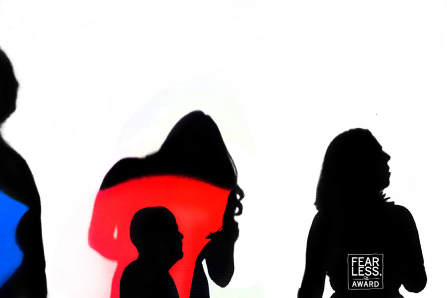 5 dias com vinicius matos,agencia de fotografia,aprenda a fotografar,belo horizonte,best wedding photographer,coach,coachee,coaching,composição de fotografia,criatividade fotografia,curso de fotografia,depoimento sobre vinicius matos,direção de noivos,escola de imagem,fearless awards,fearless photographers,fotógrafo,fotógrafo vinicius matos,fotografia belo horizonte,fotografia bh,fotografia de casamento,fotografia rj,fotografia sp,fotos de vinícius matos,ispw,la foto,photography workshop,professor de fotografia,rio de janeiro,treinamento,vinicius matos,wedding photographer,wedding photography,Workshop de casamento,workshop de fotografia,workshop de fotografia de casamento