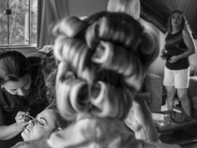 vinicius matos, fotografia, fotógrafo, fotografia de casamento, fotógrafo de casamento, fotógrafo Vinícius, melhor fotógrafo do Brasil, melhor fotógrafo do mundo, melhor fotografia de casamento, fotografo premiado, la foto, escola de imagem, agencia de fotografia de casamento, fotógrafo de casamento premiado, belo horizonte, rio de janeiro, sao paulo, fotografia bh, fotografia belo horizonte, fotografia rj, fotografia rio de janeiro, fotografia sp, fotografia sao paulo, brasilia, casamento bh, casamento rj, casamento sp, casamento bsb, casamento belo horizonte, casar em belo horizonte, casar em bh, blog casamento, blog fotografia, blog de casamento, blog de fotografia,