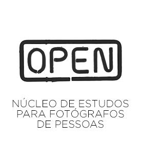 Vinicius matos, fotos noivas, fotografia casamento, família, curso, workshop, belo horizonte, bh, rio de janeiro, escola de imagem, melhor fotógrafo, família