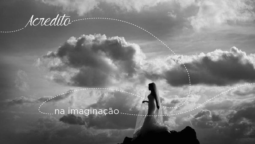 Vinicius matos, fotos noivas, fotografia casamento, família, curso, workshop, belo horizonte, bh, rio de janeiro, escola de imagem, melhor fotógrafo, família, curso de fotografia, escola de fotografia