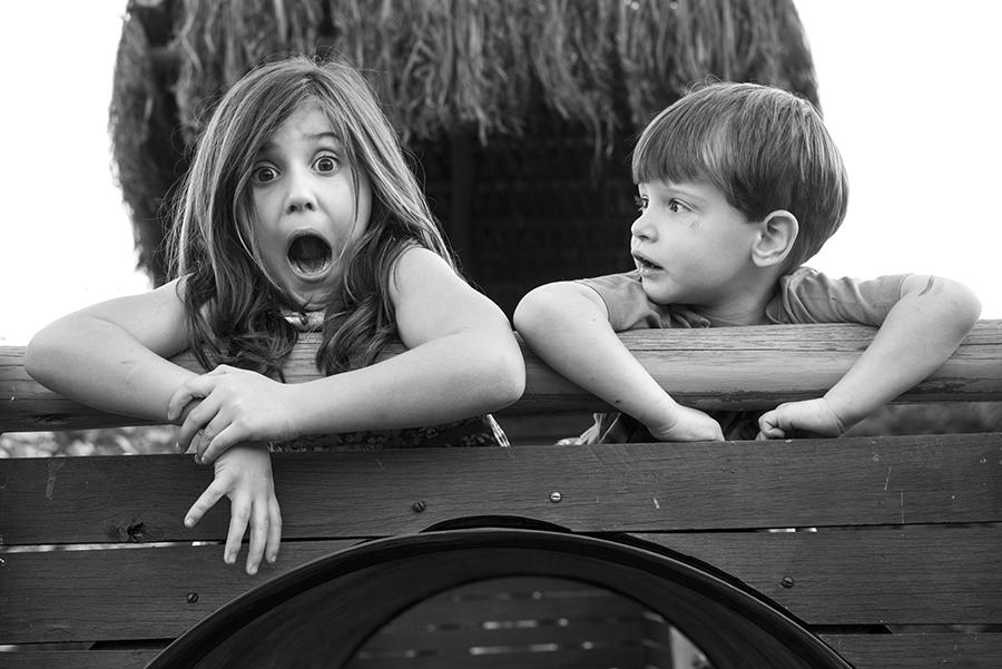 vinicius matos, fotografia, fotógrafo, fotografia de família, fotografia infantil, fotografia de gestante, fotógrafo vinícius, melhor fotógrafo do Brasil, melhor fotógrafo do mundo, melhor fotografia de família, fotografo, fotodocumentarismo, premiado, la foto, escola de imagem, agencia de fotografia, agencia de fotografia de família, fotografia de criança, foto infantil, foto de família, foto de criança, fotografia bh, fotografia rj, fotografia sp, belo horizonte, rio de janeiro, sao paulo, curso de fotografia, fotografia família, fotografia gestante, fotografia infantil, fotografia de criança, blog fotografia, foto infantil, foto de criança, fotografia documental de familia, fotodocumentarismo, fotos de família, fotos de bebês, fotos de crianças,