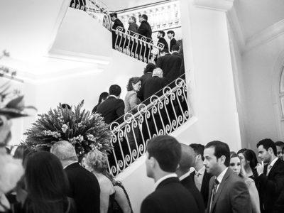 Você sabe o que é um destination wedding?