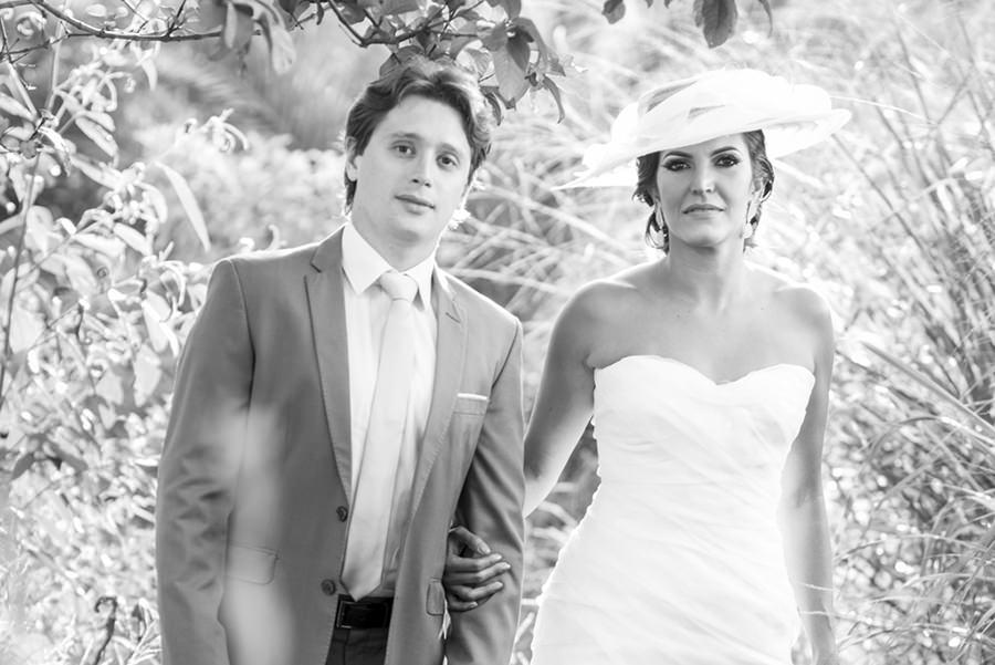 Direção e Conexão - Izabela e Felipe
