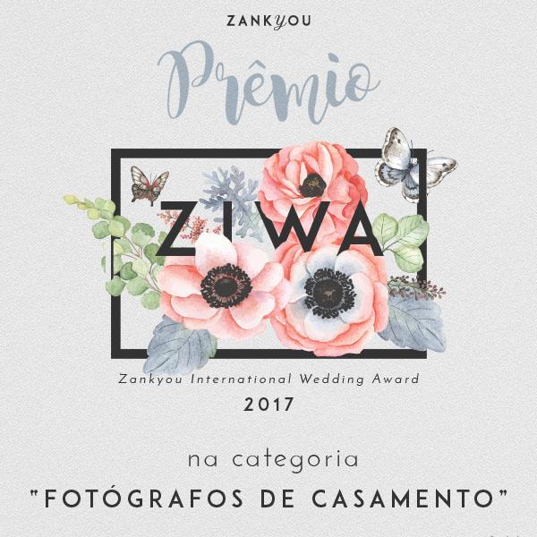 zankyou, vinicius matos, fotografia de casamento