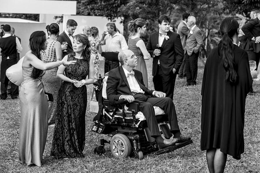 fotografia de casamento, vinícius matos, wedding, casamento diurno