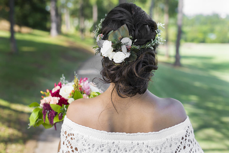 vinicius matos, wedding, fotografia de casamento