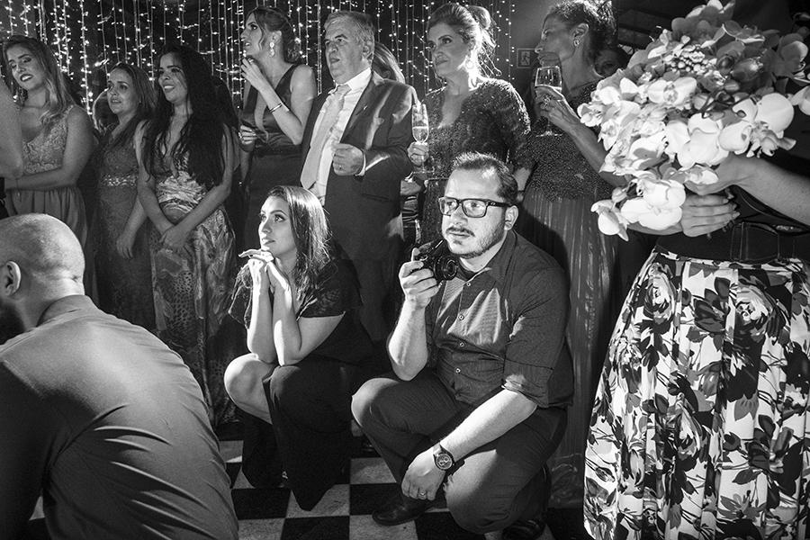vinicius matos, fotografia de casamento, wedding, escola de imagem