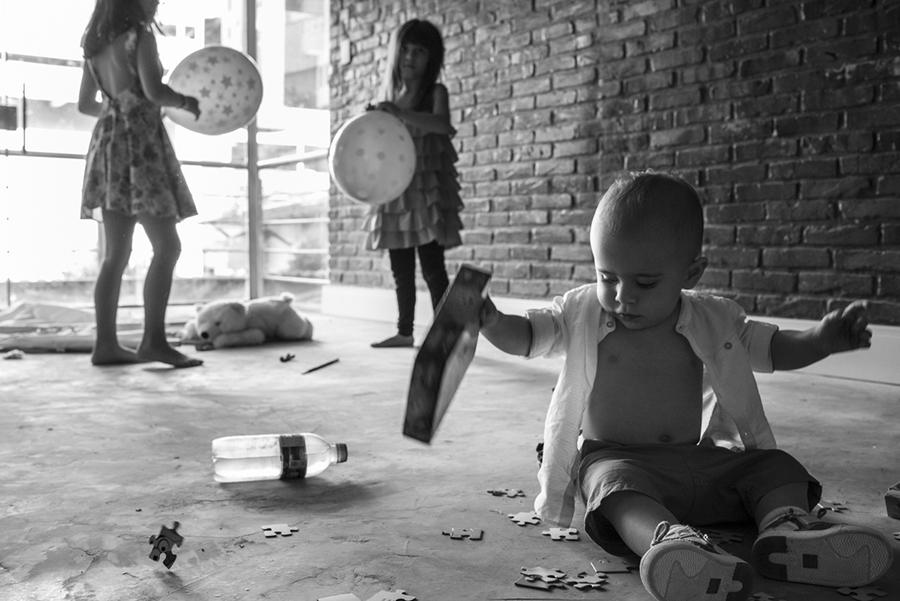 escola de imagem, vinicius matos, fotografia de familia