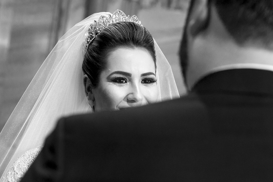 fotografia de casamento, escola de imagem, vinicius matos