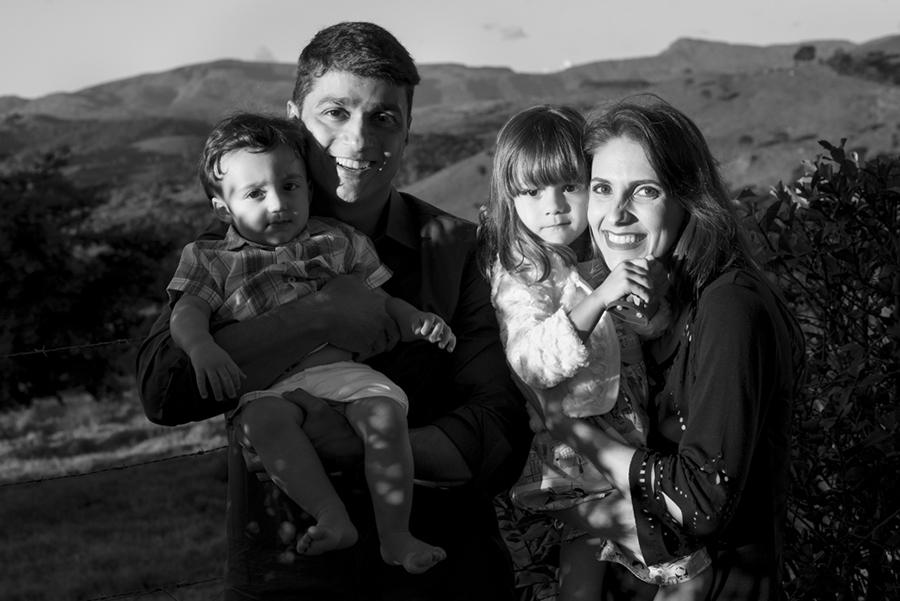 ensaio de familia, escola de imagem, vinicius matos, fotografia