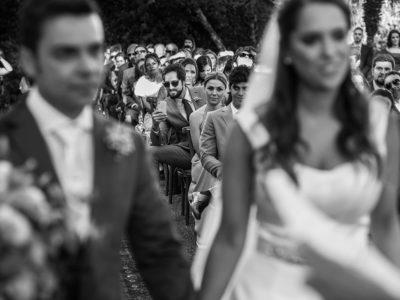 vinicius matos, escola de imagem, fotografia de casamento, 5 dias