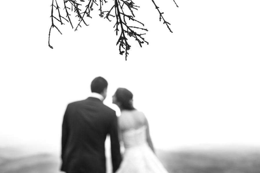 escola de imagem, vinicius matos, fotografia de casamento
