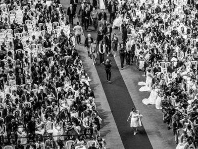 vinicius matos, fotografia, fotógrafo, fotografia de casamento, fotógrafo de casamento, fotógrafo Vinícius, melhor fotógrafo do Brasil, melhor fotógrafo do mundo, melhor fotografia de casamento, fotografo premiado, la foto, escola de imagem, agencia de fotografia de casamento, fotógrafo de casamento premiado, belo horizonte, rio de janeiro, sao paulo, fotografia bh, fotografia belo horizonte, casamento comunitário, belo horizonte, mineirinho