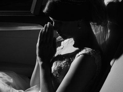 vinicius matos, agencia de fotografia, aprenda a fotografar, best wedding photographer, depoimento sobre vinicius matos, escola de imagem, fearless awards, fearless photographers, fotógrafo vinicius matos, fotografia bh, fotografia de casamento, fotografia rj, fotografia sp, ispw, la foto, photography workshop, vinicius matos, wedding photographer, wedding photography, Workshop de casamento, workshop de fotografia, workshop de fotografia de casamento, criatividade fotografia, composição de fotografia, direção de noivos, fotógrafo, belo horizonte, rio de janeiro, facebook, Paula e Guilherme, melhor fotógrafo do Brasil, melhor fotografia de casamento, fotografo premiado,