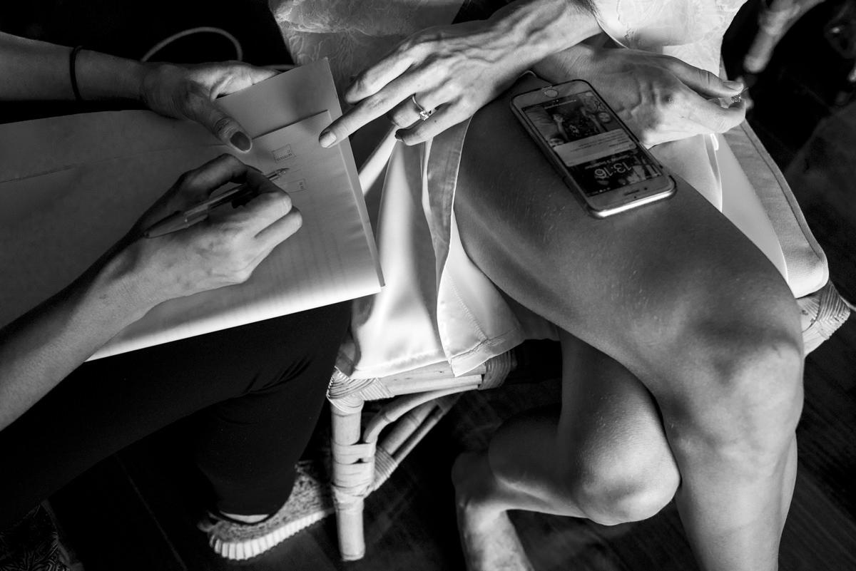 vinicius matos, fotografia de casamento, fotógrafo, fotógrafo de casamento, fotógrafo Vinícius, melhor fotógrafo do Brasil, melhor fotografia de casamento, fotografo premiado, la foto, escola de imagem, agencia de fotografia de casamento, fotógrafo de casamento premiado, belo horizonte, rio de janeiro, sao paulo, casamento em angra dos reis, ilha do ouriço, casamento na ilha do ouriço, casamento no rio de janeiro