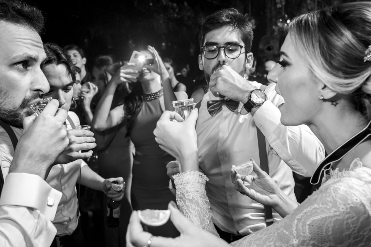 vinicius matos, fotografia, fotógrafo, fotografia de casamento, fotógrafo de casamento, fotógrafo Vinícius, melhor fotógrafo do Brasil, melhor fotógrafo do mundo, melhor fotografia de casamento, fotografo premiado, la foto, escola de imagem, agencia de fotografia de casamento, fotógrafo de casamento premiado, belo horizonte, rio de janeiro, sao paulo, fotografia bh, fotografia belo horizonte, fotografia rj, fotografia rio de janeiro, fotografia sp, fotografia sao paulo, brasilia, casamento bh, casamento rj, casamento sp, casamento bsb, casamento belo horizonte, casar em belo horizonte, casar em bh, ana e henrique