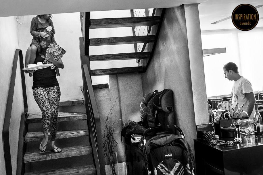 5 dias com vinicius matos, agencia de fotografia, aprenda a fotografar, best wedding photographer, depoimento sobre vinicius matos, escola de imagem, fearless awards, fearless photographers, fotógrafo vinicius matos, fotografia bh, fotografia de casamento, fotografia rj, fotografia sp, ispw, la foto, photography workshop, vinicius matos, wedding photographer, wedding photography, Workshop de casamento, workshop de fotografia, workshop de fotografia de casamento, criatividade fotografia, composição de fotografia, direção de noivos, fotógrafo, inspiration awards, inspiration photographers, lente de ouro 2017, lente de ouro, Golden lens, melhores fotógrafos de família, melhores fotógrafos de família do Brasil
