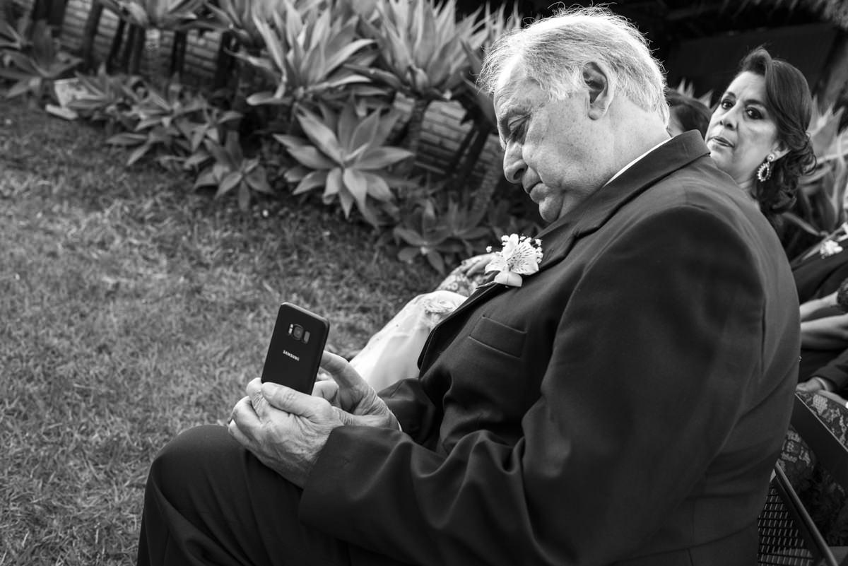 vinicius matos, fotografia, fotógrafo, fotografia de casamento, fotógrafo de casamento, fotógrafo Vinícius, melhor fotógrafo do Brasil, melhor fotógrafo do mundo, melhor fotografia de casamento, fotografo premiado, la foto, escola de imagem, agencia de fotografia de casamento, fotógrafo de casamento premiado, belo horizonte, rio de janeiro, sao paulo, fotografia bh, fotografia belo horizonte, fotografia rj, fotografia rio de janeiro, fotografia sp, fotografia sao paulo, brasilia, casamento bh, casamento rj, casamento sp, marina savoy, tiago e marina