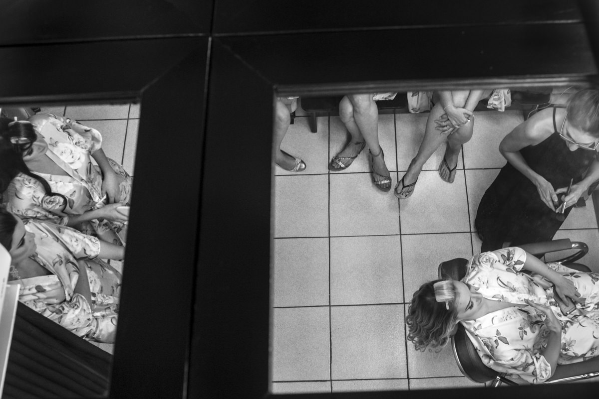 vinicius matos, fotografia, fotógrafo, fotografia de casamento, fotógrafo de casamento, fotógrafo Vinícius, melhor fotógrafo do Brasil, melhor fotógrafo do mundo, melhor fotografia de casamento, fotografo premiado, la foto, escola de imagem, agencia de fotografia de casamento, fotógrafo de casamento premiado, belo horizonte, rio de janeiro, sao paulo, fotografia bh, fotografia belo horizonte, fotografia rj, fotografia rio de janeiro, fotografia sp, fotografia sao paulo, brasilia, casamento bh, casamento rj, casamento sp, retrospectiva 2017, casamentos de 2017